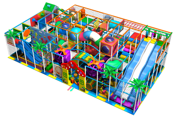 fun places for kids in tampa